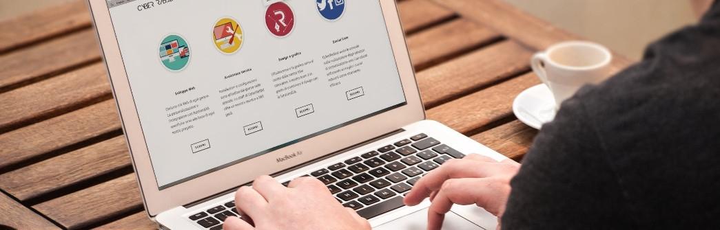 5 Passos para ter uma Landing Page que traz clientes