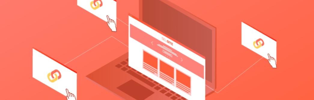 5 técnicas para conseguir fazer seu blog aparecer na primeira posição no Google