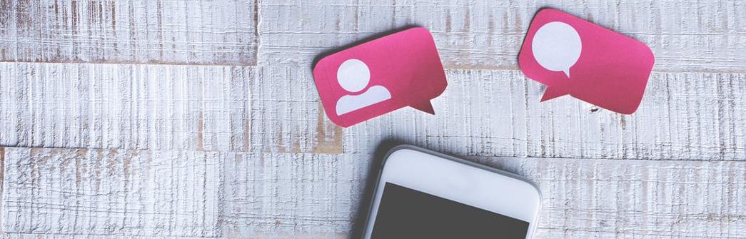 7 dicas para deixar seu perfil do Instagram mais atrativo
