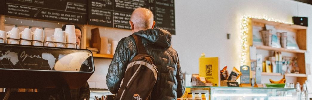 7 estratégias eficazes para fidelizar o cliente
