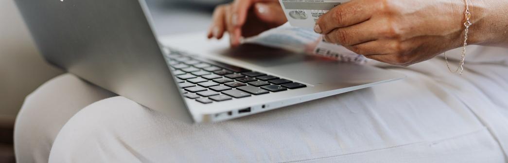 Como fazer seu e-commerce bombar em 2021?