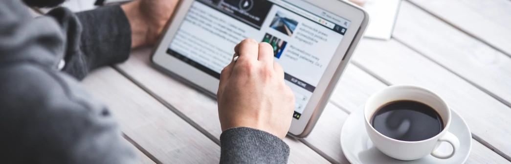 Como incentivar o seu visitante a comprar em seu site