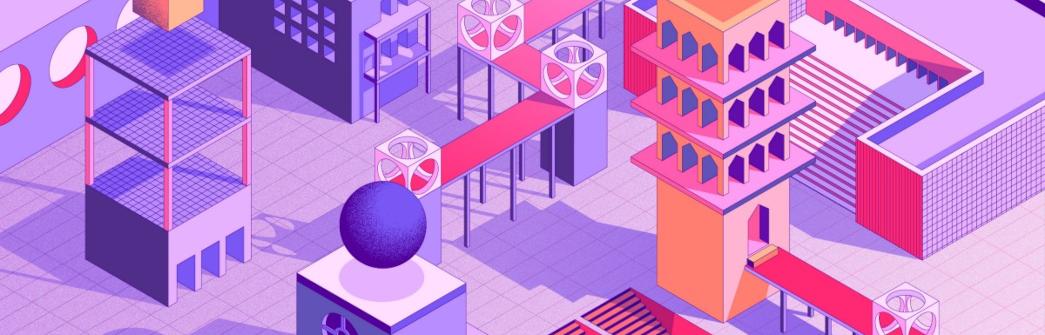 É possível criar um produto em 5 dias? A Google com o Product Design Sprint prova que sim