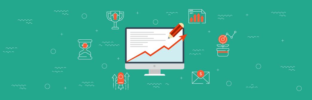 Growth Hacking - Como crescer e vender mais
