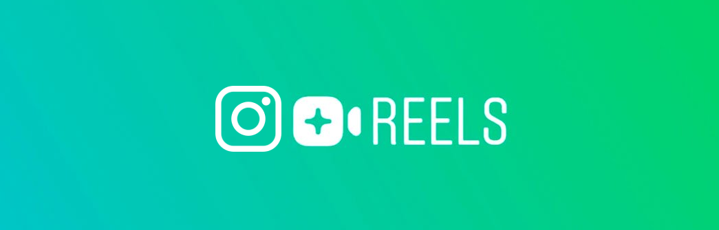 Instagram Reels - O Tiktok do Instagram