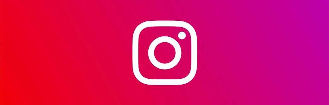 Instagram Stories - Melhorando seus resultados