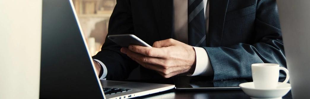 LGPD - A lei que pode mudar toda internet