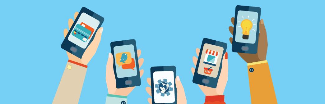 Mobile-First Index - Nova atualização do Google