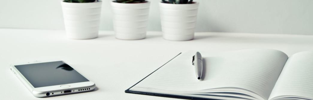 Normas que sua empresa não pode deixar de ter registrado