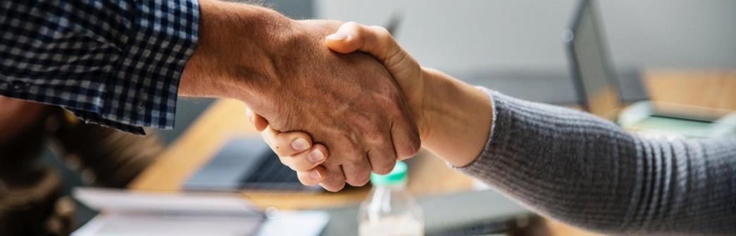 Por que é tão importante investir seus principais recursos nos seus melhores clientes?