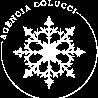 Agência Colucci